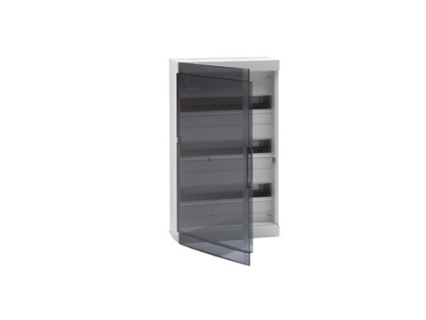 modules kast ABB Vynckier